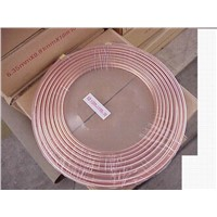 Pancake Coils (Copper Tube,Copper Pipe)