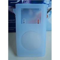 IPOD silicon case