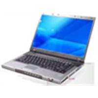 IndyLogic IndyGo V1010 Laptop