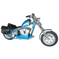 mini chopper