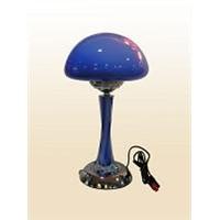 READING LAMP 6810 001