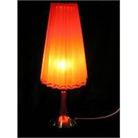 reading lamp 6548