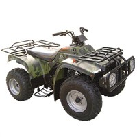 250CC ATV WITH CE (T-250A YAMAHA TYPE)