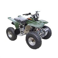 250CC ATV With CE (T-250B ,YAMAHA TYPE)