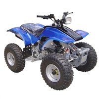 250CC ATV With CE (T-250D ,YAMAHA  TYPE)