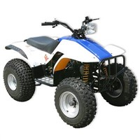 150CC ATV With CE (T-150B ,Yamaha TYPE)