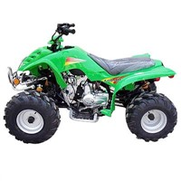 110CC ATV With CE (T-110 ,Yamaha TYPE)