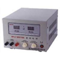 Power Supply series