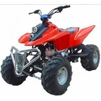 ATV200