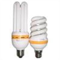 Sell energy saving lamp