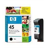 HP Ink Cartridge51645