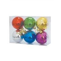 CHRISTMAS BALL WF8042