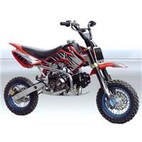 Dirt Bike (KL110GY)