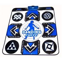 Wireless Dancing Mat