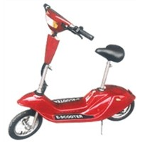 Electric Scooter HY-E004