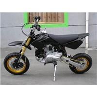 Dirt bike, motor scooter, Racing moto,bikes Scoote