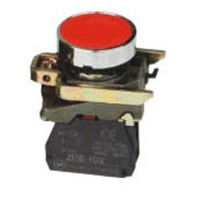 Pushbutton switch& indicate light