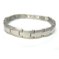 Titanium Bracelet SL1-005