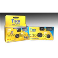 disposable camera,single use camera,waterproof cam