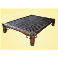 MING KING BED