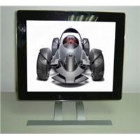 19 ini LCD monitor