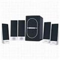 speaker CMK-3050