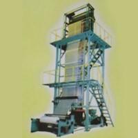 Equipment of muli-functional blowing membrane