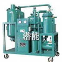 ZYB series multi-function oil treater