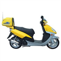 scooter 150T-2