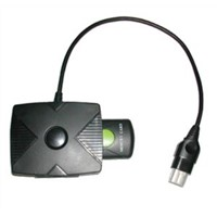 PS2 TO XBOX Converter