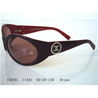 Desinger sunglasses