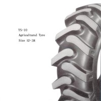 Sell agricultural tyre