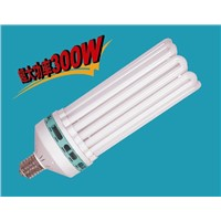 great power energy saving lamp