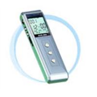 SD-556D digital  recording pen