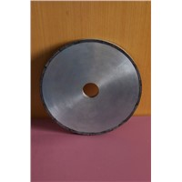 Vitrified CBN Wheel