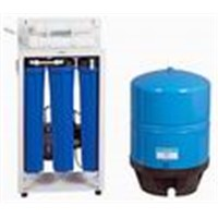 RO home water purifiers