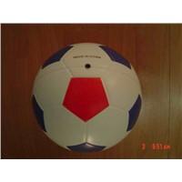 Basketball/SoccerBall For Children
