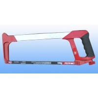 hacksaw frame, saw