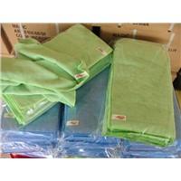 Microfiber Cloth,microfiber towel