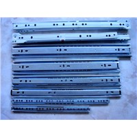 ball bearing slide & roller slide