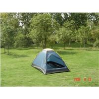 Tent501