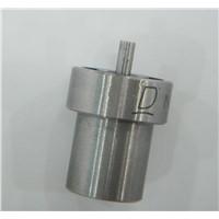 Fuel Injection Parts,nozzles,plungers,d.valves