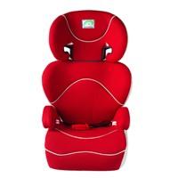 baby car seat SYPO-01A1