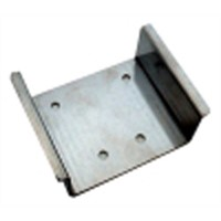 casting parts, stainless steel parts, plastic mold