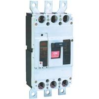 mouled case circuit breaker