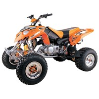 HONDA STYLE ATV FOR 300CC(HOT)