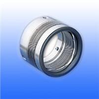 Mechanical seals(YH670)