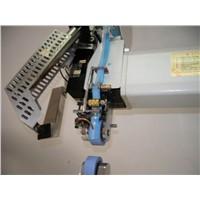 seam sealing machine& tape