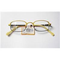 kid''s Frames Optics Eyewear Glasses Sunglasses