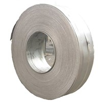 cold rigid strip